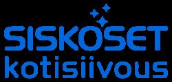 Siskoset Logo